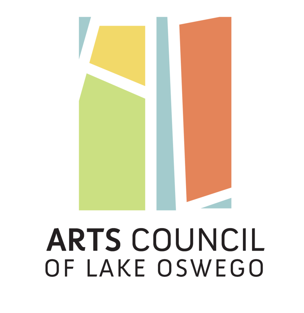 Good Arts Council Of Lake Oswego