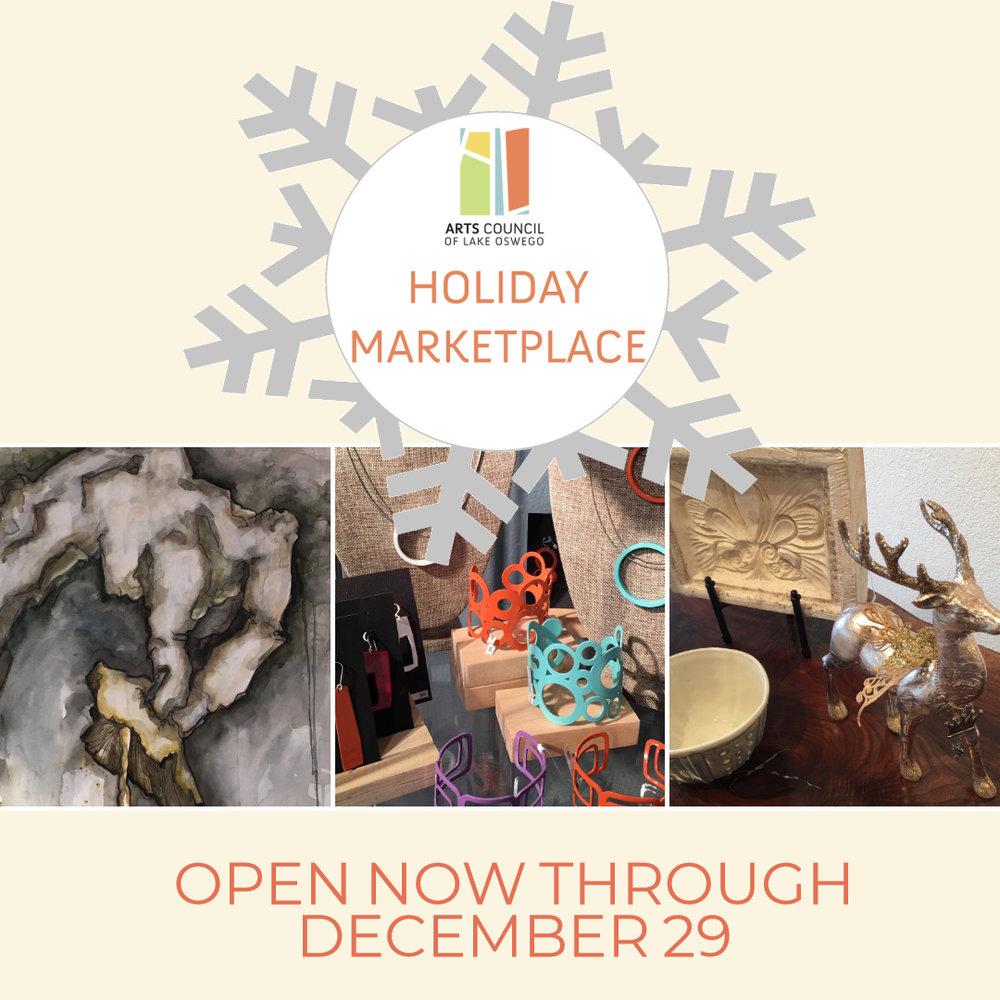 Holiday Marketplace 2.jpg