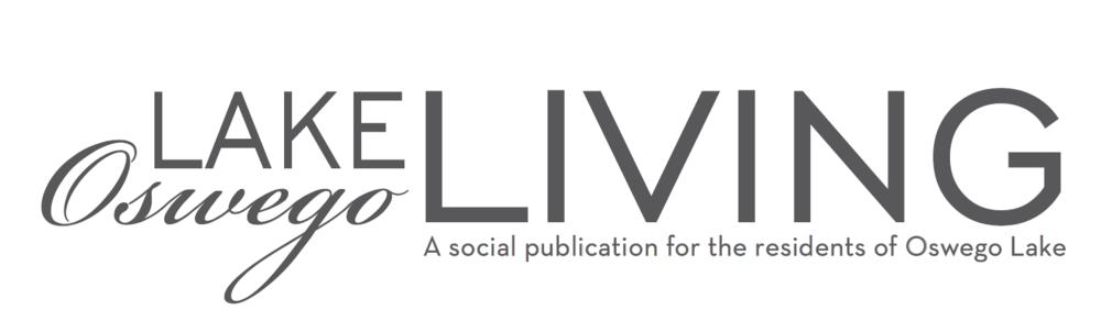 LO Living Logo.PNG