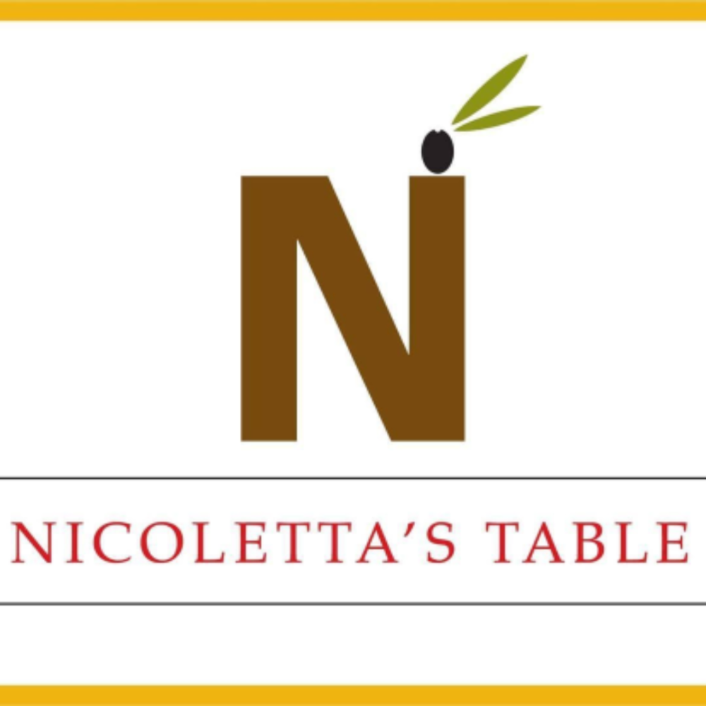 Nicoletta's Logo.png