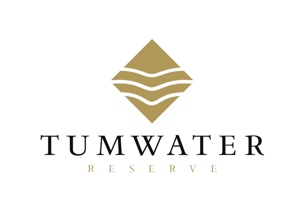 Tumwater - no background.png