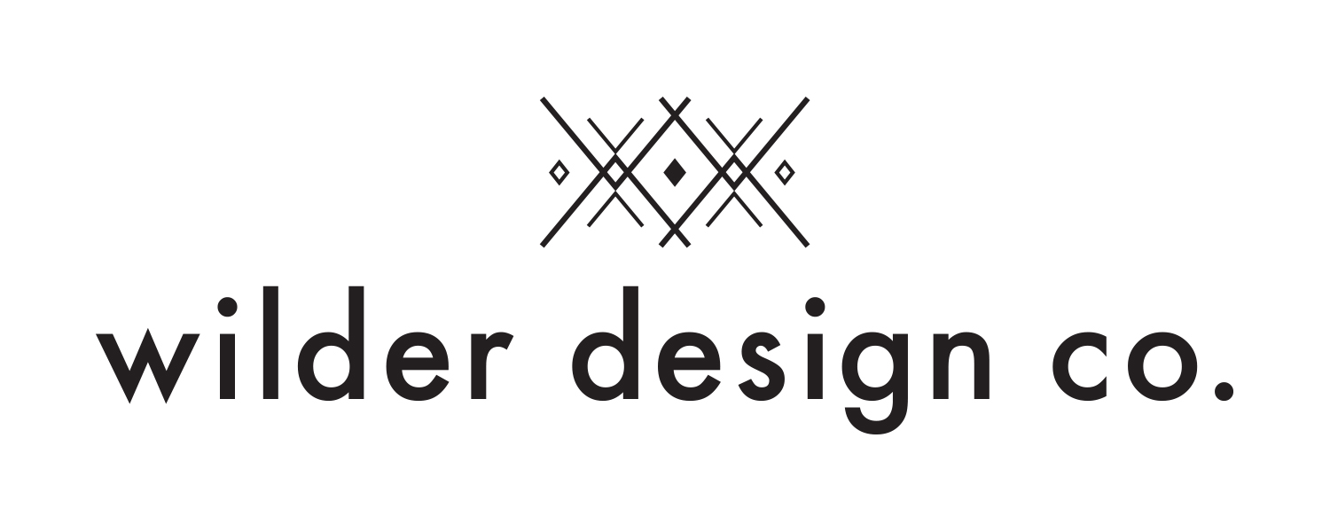 wilder design co.