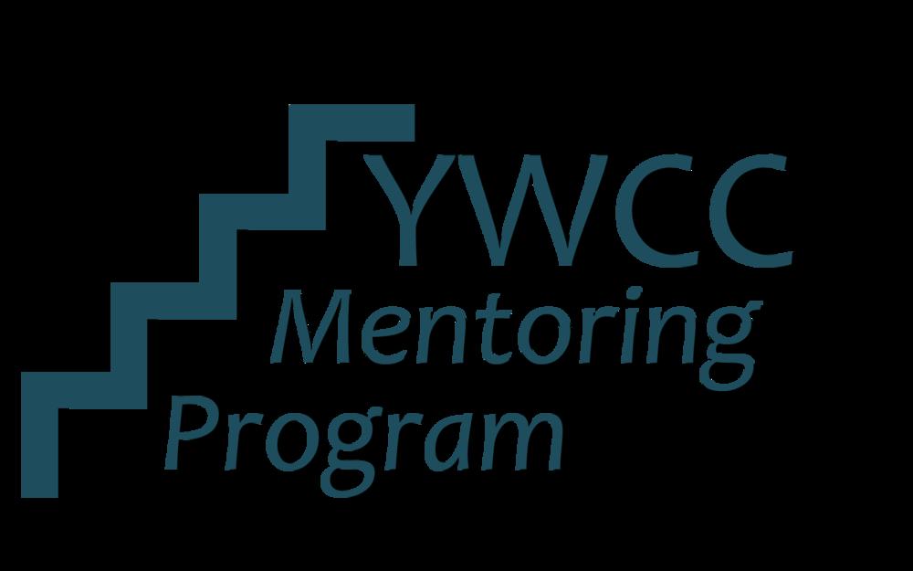 YWCC_Mentoring_Logo.png