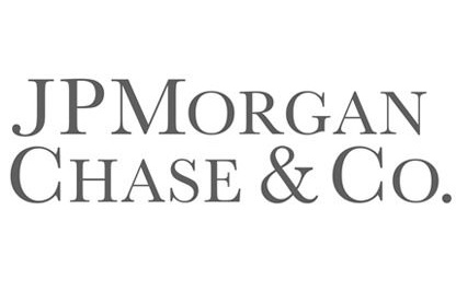 https___i.forbesimg.com_media_lists_companies_jpmorgan-chase_416x416.jpg