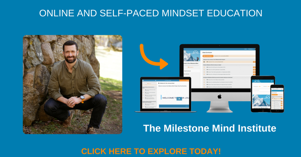 Online and Self-Paced Mindset Education Lookalike (2).png