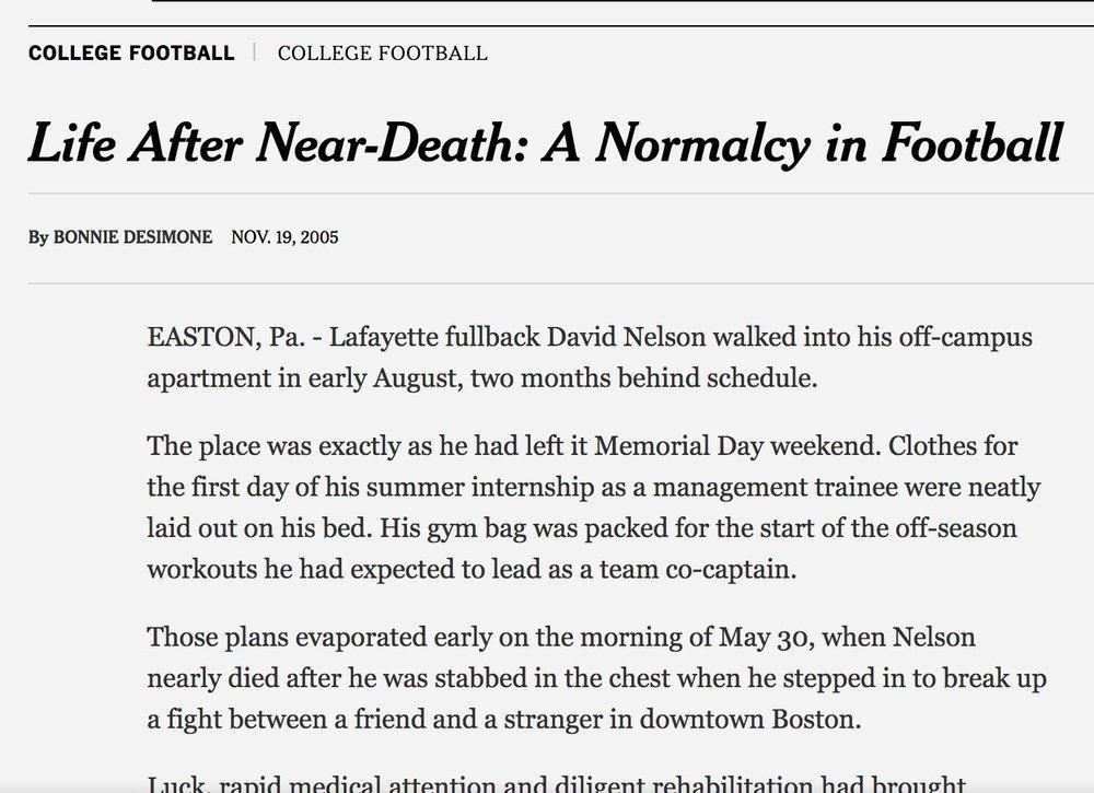 NYTimesArticle.jpg
