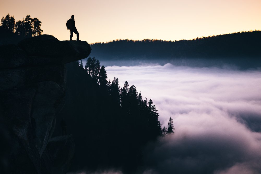 elevate on this epic adventure -