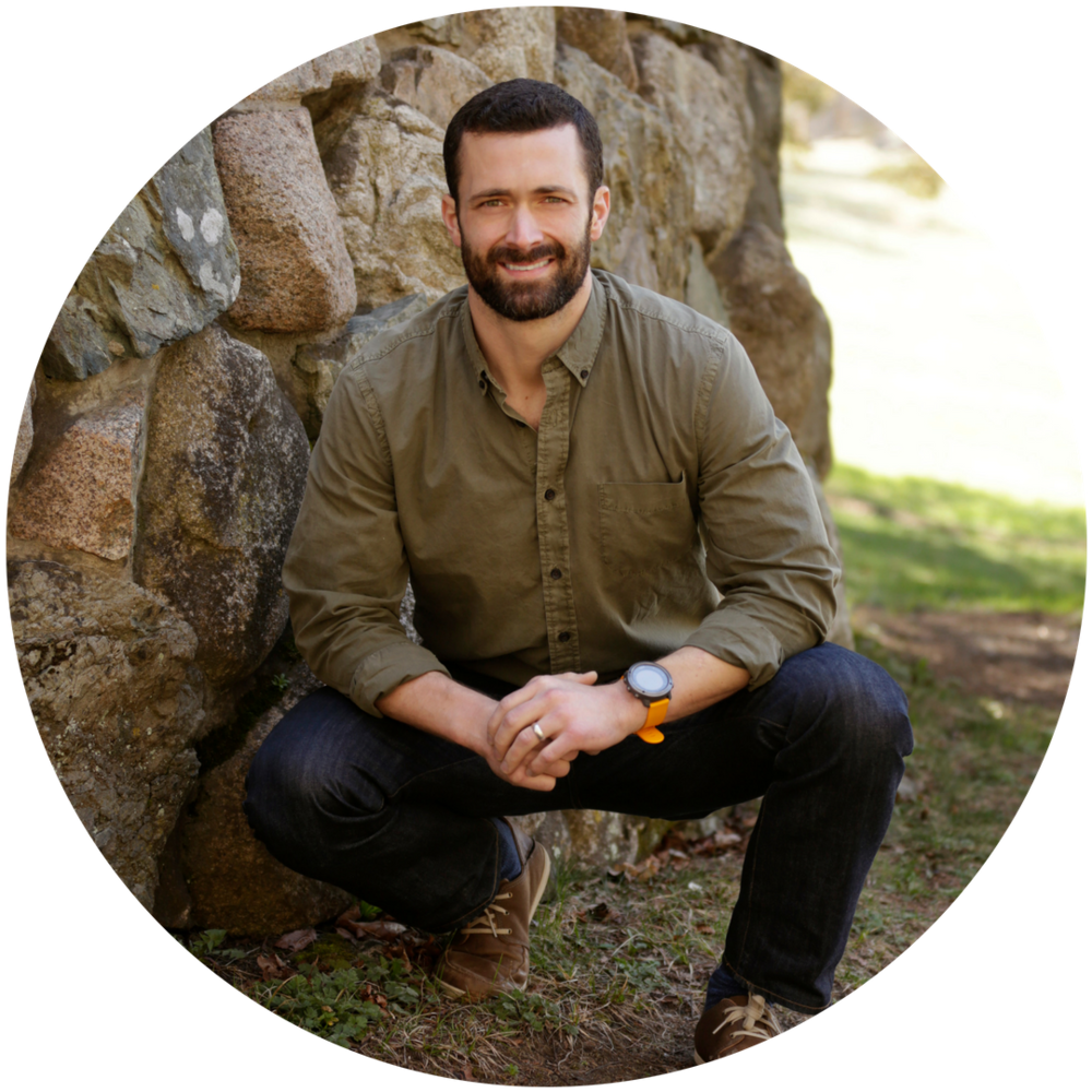 Dave Nelson - Founder, Milestone Mind, Inc.