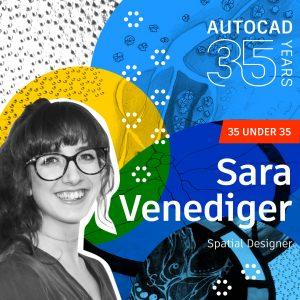 Sara_V-300x300.jpg