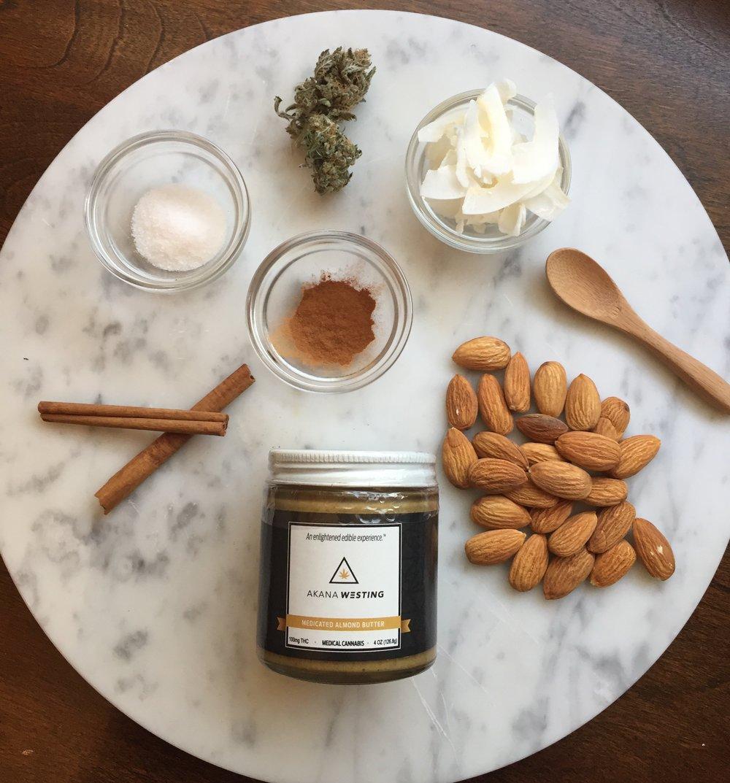 Almond Butter layout.jpg