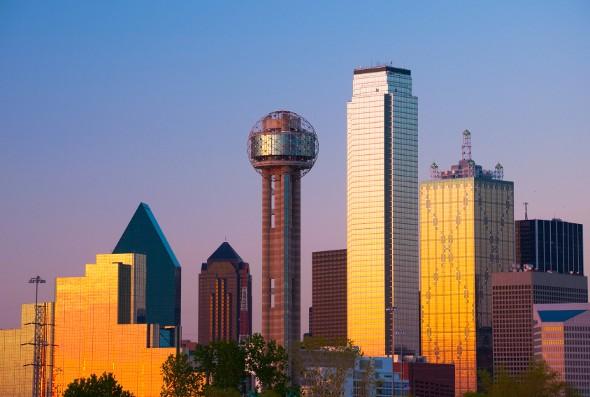 Dallas-Cost-of-Living
