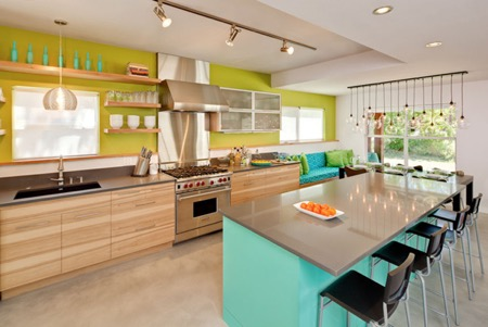 colorful-kitchen.jpg