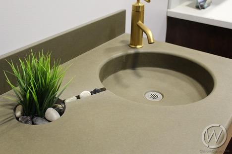 bathroom-sinks.jpg
