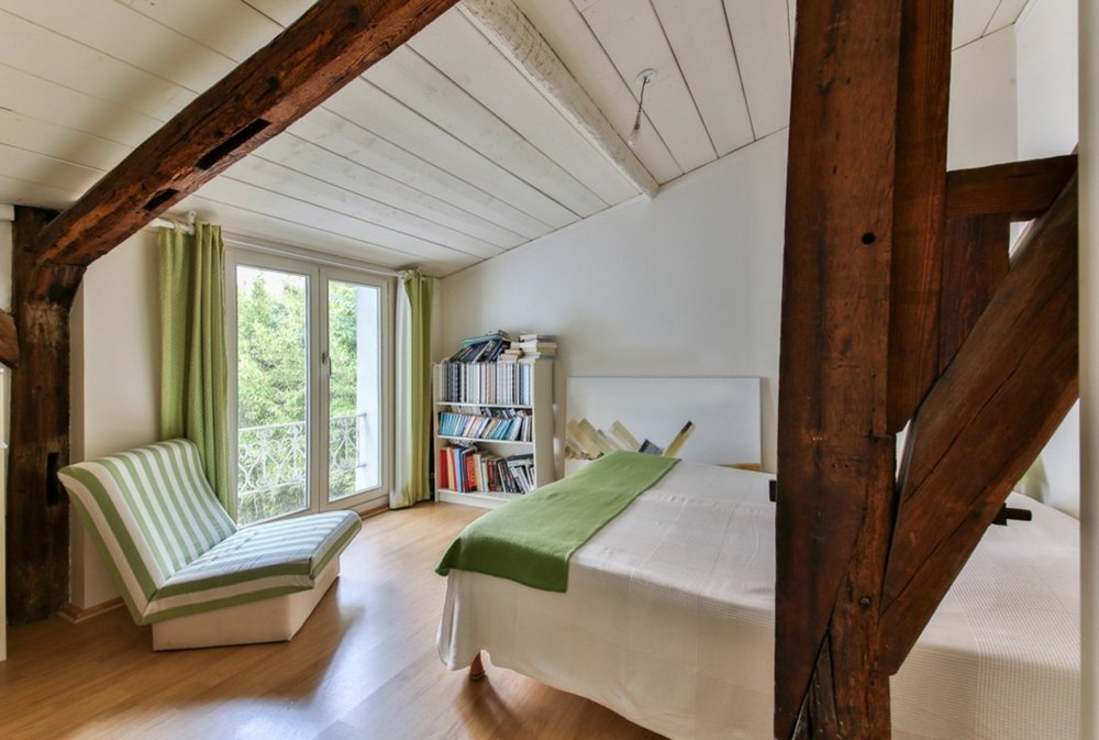 modern_room_wood_beams_modern_decor_green_decoration_interior_design-1286899.jpg