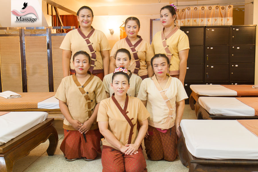 Womens-Massage-Center-Chiang-Mai.jpg