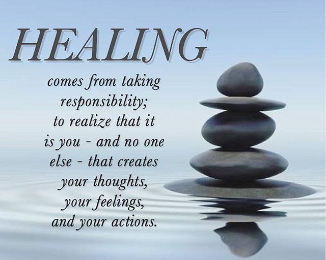 💎It is you.💎 . . . #JessicaRoscoeFIT #transform #mindbodyspirit #healing