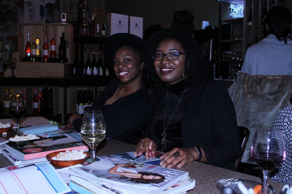 black-women-freeing-she.JPG