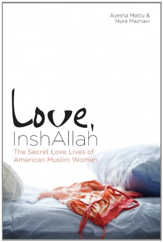 love_inshallah_secret_love_lives_American_muslim.jpg
