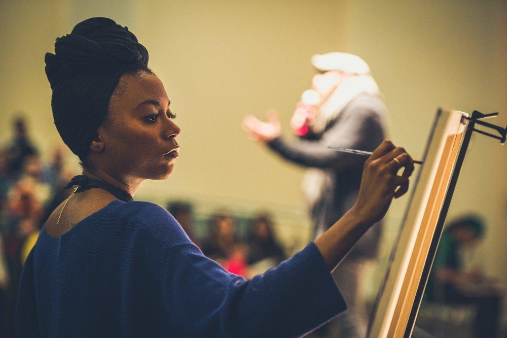black-woman-headwrap-painting.jpg