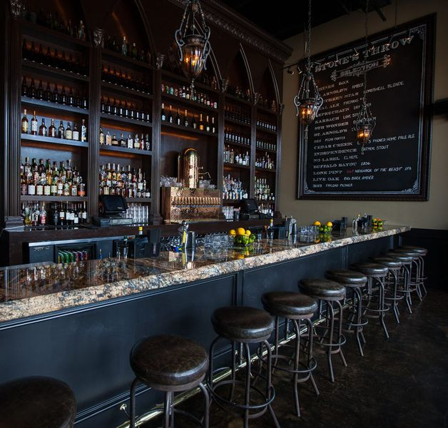 stones-throw-punch-cocktails-houston.jpg