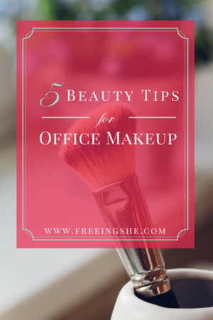 5-beauty-tips-office-makeup.png