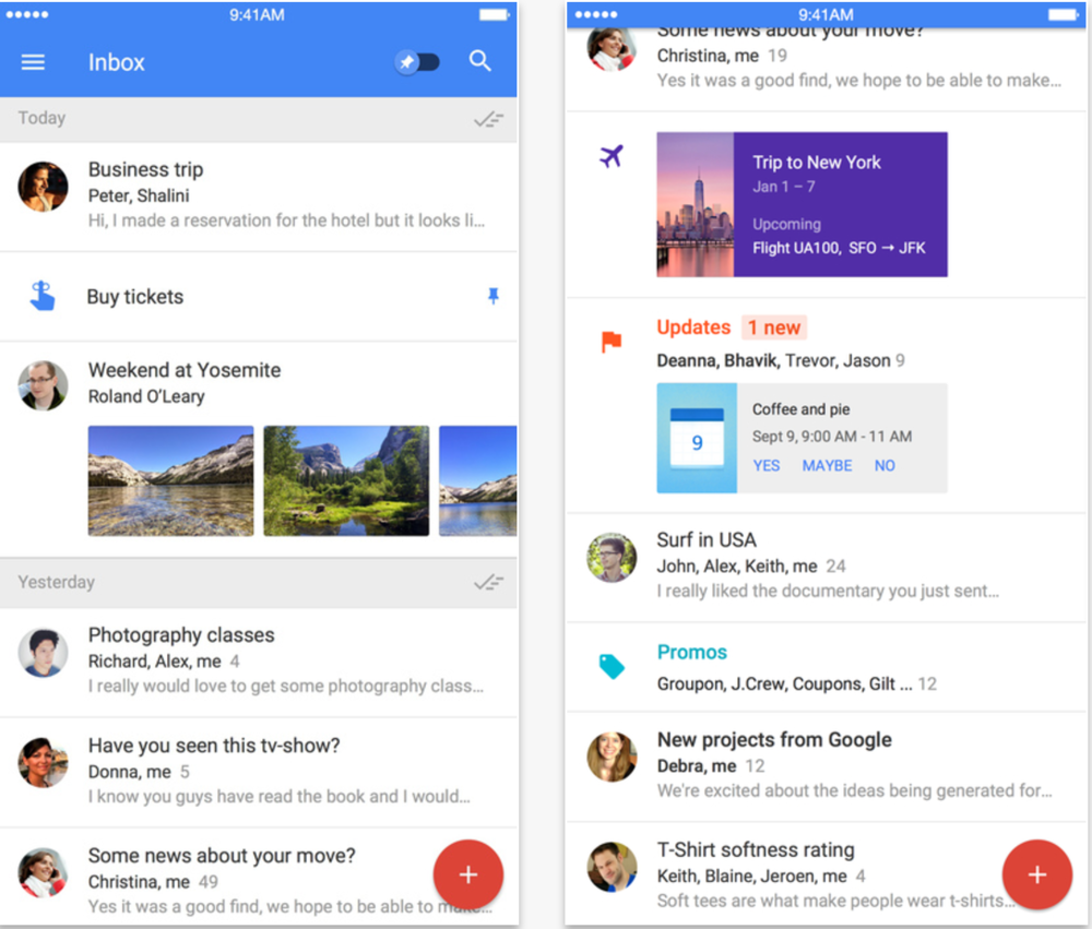 inbox-by-gmail-app