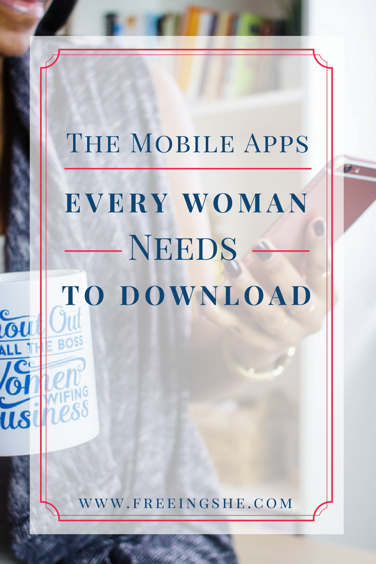 mobile-apps-every-woman-needs-download.png