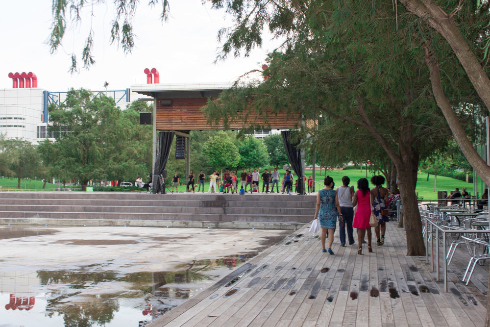 Meetup - Discovery Green Salsa - 08.10.2017-15.jpg