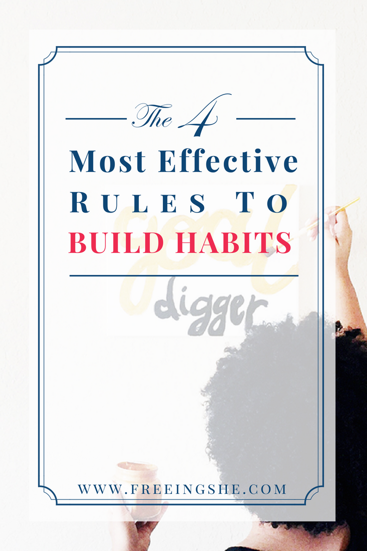effective-rules-build-habits.png