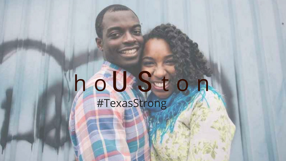 houston-black-couple-texas-strong