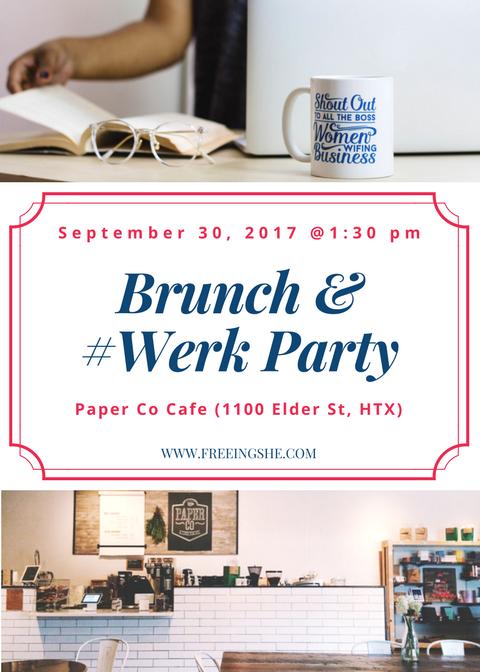 brunch-co-working-september-2017.png