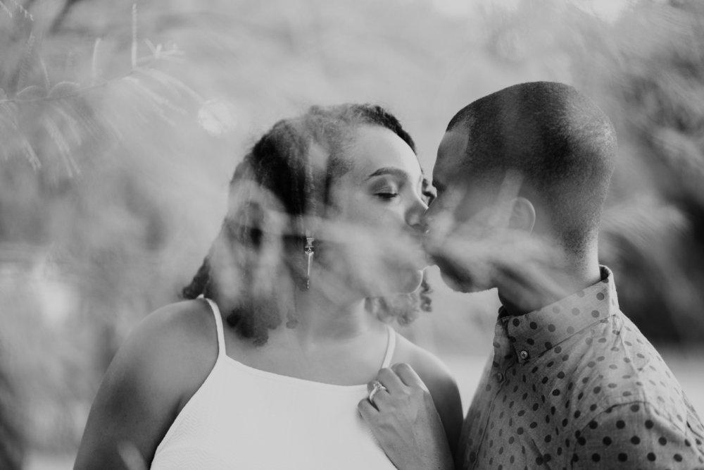 temi-coker-black-couple-engagement-photos