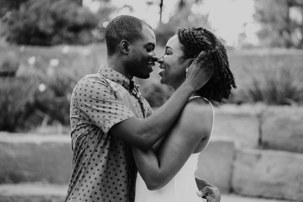 black-love-matters