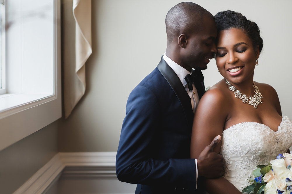black-love-matters-wedding