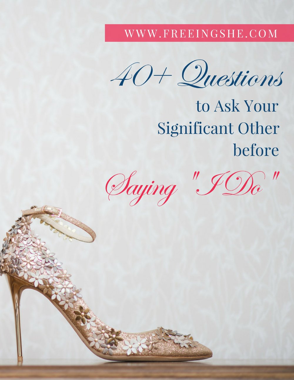 40-Questions-Ask-Before-Marriage.jpg