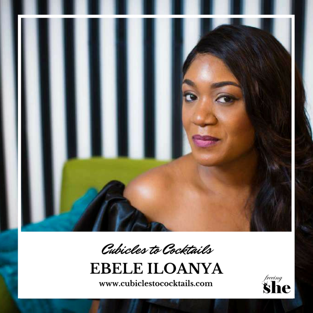 ebele-iloanya-cubicles-cocktails-align-career-purpose.png