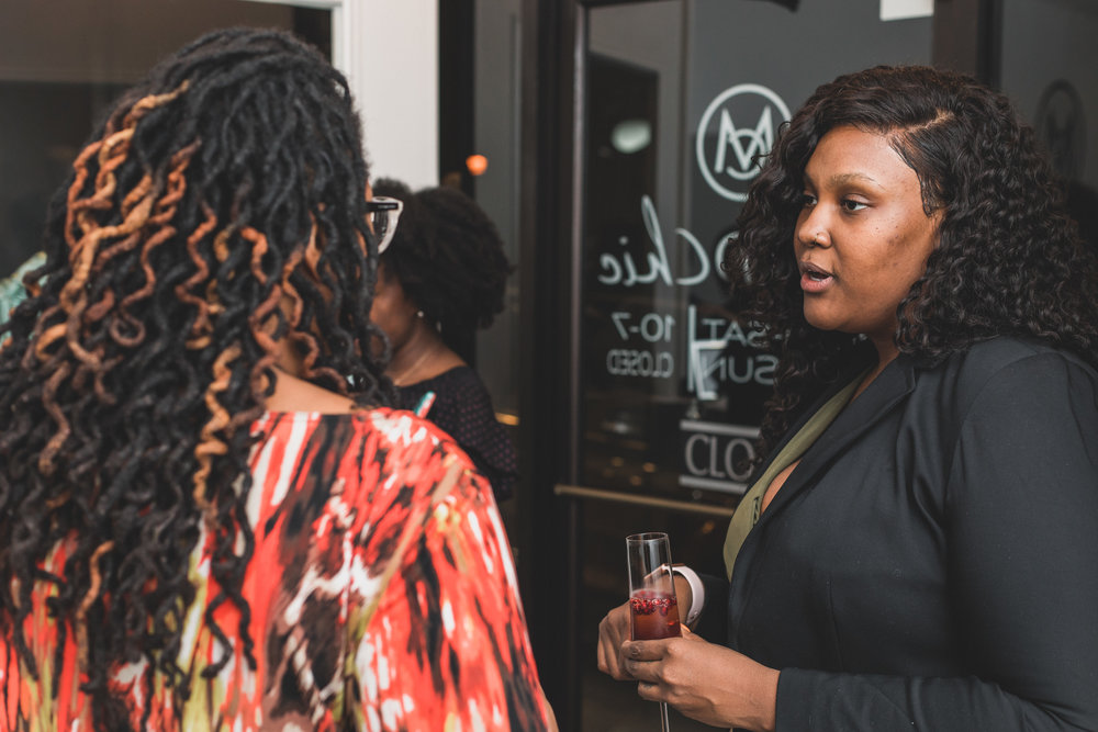 young-professional-women-of-color-houston-networking