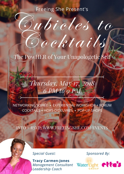 Houston-black-latina-women-color-networking-event-May-2018