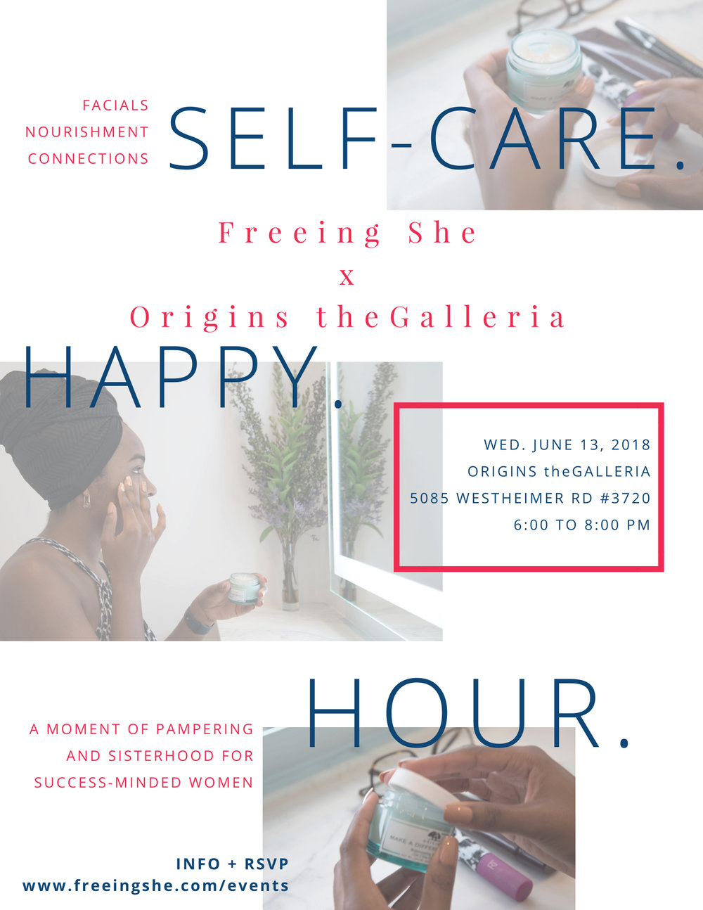 wellness-happy-hour-origins-freeing-she.jpg