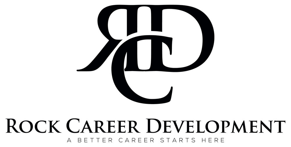 rock-career-development-houston.jpg