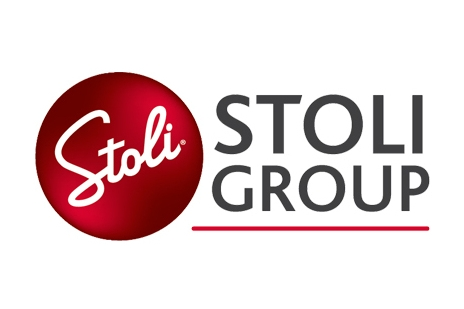 stoli-group-logo.jpg