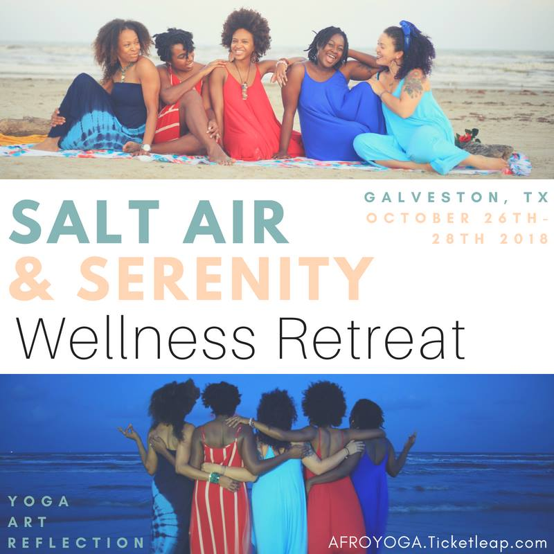 yoga-wellness-retreat-houston-texas