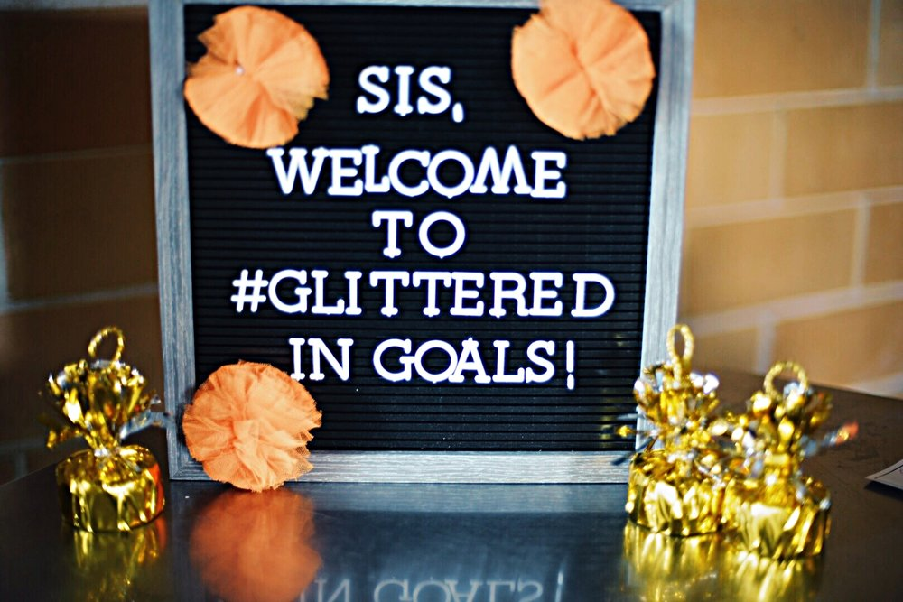 glittered-in-goals-summer-sitdown