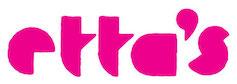 ettas-kitchen-houston-logo.jpg