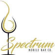 Spectrum-Mobile-Bar-Houston-Bartenders