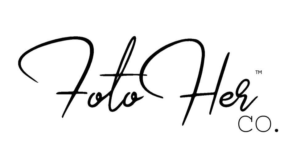 Foto-Her-Co-Branding-Studio-Houston