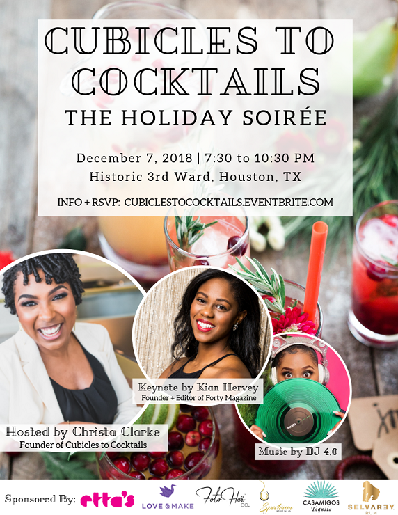 houston-holiday-party-cubicles-to-cocktails-womens-networking.png