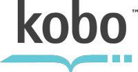 kobo-logo-2.jpg
