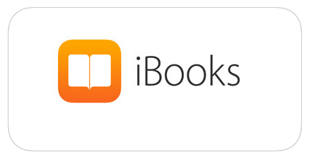 iBooks icon.jpg