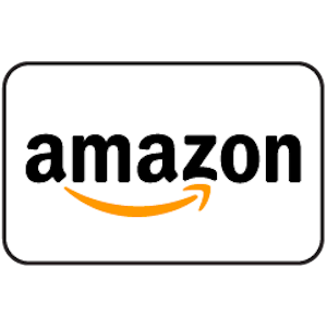 Amazon-icon.300.png